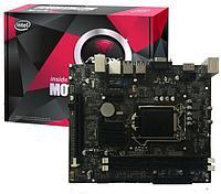 Материнская плата Intel 1151 AFOX IH110-MA