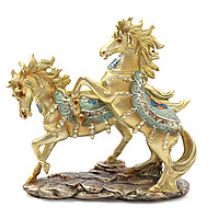 Статуэтка лошади , фото 1