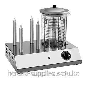 Аппарат для хот-догов