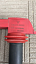 Катушка зажигания Porsche Cayenne 957 объем 4,8 06-10 Б/У, фото 2