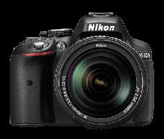 Фотоаппараты, видеокамеры