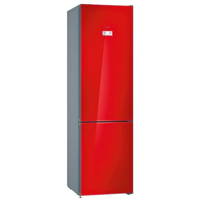 Холодильник Bosch KGN39JR3AR
