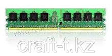 ОЗУ  2 Gb  DDR2 Шина PC 800 Hunix