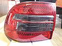 Комплект фонарей задних на Porsche Cayenne 955 с 2003-2007 год диодные  тюнинг (NEW), фото 2