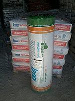 ТеплоKNAUF 15 м2  минеральная вата