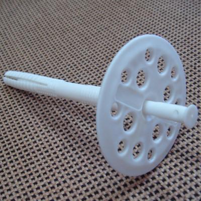 Зонтик 7,9,12,14,16 см Зонтик для пенпласт 3