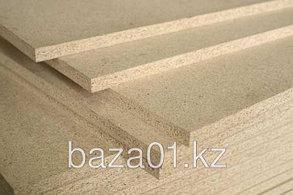 ДСП-Древе́сно-стру́жечная плита́ 16 мм  1,83*2,50: высший сорт  ДСП для мебели, ДСП строительная