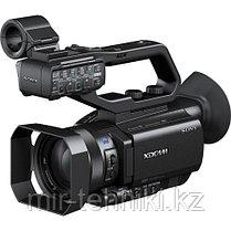 Видеокамера Sony PXW - X70