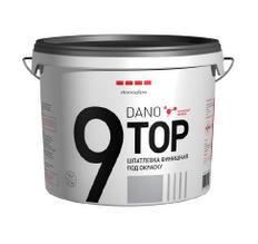 DANO TOP 9