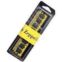 ОЗУ 2Gb  DDR3  Zeppelin 1333