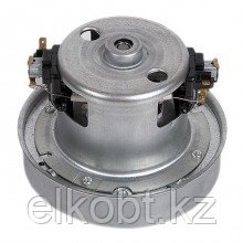 Двигатель на пылесос 1800w (Универсальный)