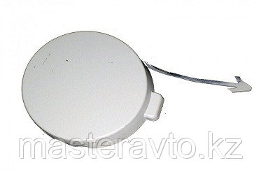 Крышка буксировочной петли VW Polo (Sed RUS) 2011-15 (NEW)
