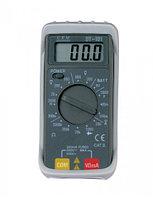 Мультиметр DT-107