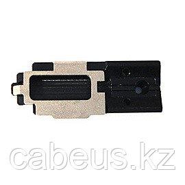 Ilsintech LF-900 - держатель для волокна в плавающем буфере 900 мкм для Swift-F1/Swift-F3