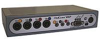 Вольтамперфазометр (ВАФ) AnCom VAP/30AC