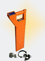 Комплект трассо-дефектоискателя Поиск-410 Мастер OLED  (без генератора)