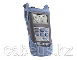 Оптический тестер FOT-302-12D (850/1300нм), +10 до -60дБ