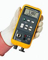 Калибратор давления Fluke 718 300G