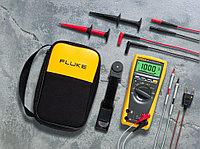 Комбинированный комплект Fluke 179/EDA2 Kit