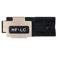 Держатель коннектора HF-LC для Swift F1 и Swift F3