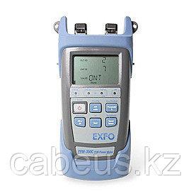 Измеритель оптической мощности EXFO PPM-352C, 1310/1490/1550нм