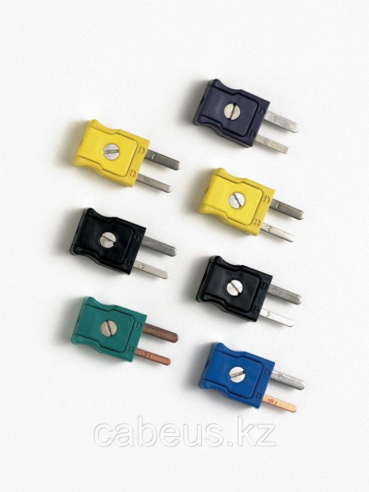 Комплект вилок для термопар Fluke 700TC2