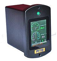 Система мониторинга для АКБ 12В - 220В (18 АКБ), 5 МСИ, 1 контроллер + ПО