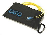 Нормализующая катушка EXFO в мягкой сумке, многомод 50/125, 300 метров с пигтейлами
