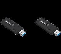 Адаптеры USB NIC SA-1 для ESS - 2 шт.