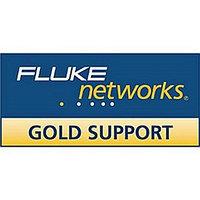 Опция для DTX Gold Support
