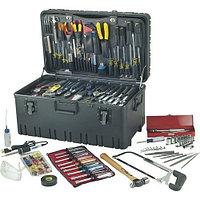 Набор инструмента JTK-97LW