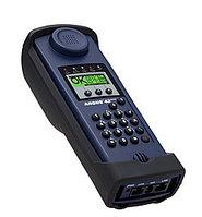 ARGUS 42 basic - тестер ADSL Annex A+M