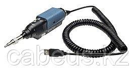Опция цифрового USB видеомикроскопа EXFO FIP-430B (автофокус, три режима увел., ПО Connector Max2, автоцентр)