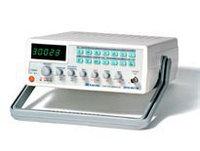 Генератор сигналов специальной формы GW Instek GFG-8219A