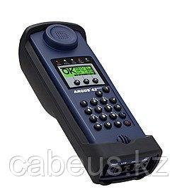 ARGUS 42 basic - тестер ADSL Annex B+J