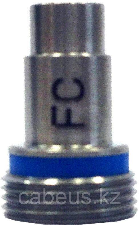 Адаптер FC для FOD-6001