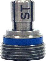 Адаптер ST для FOD-6001