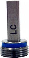 Адаптер LC для FOD-6001