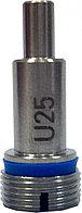 Универсальный адаптер 2,5 мм  для FOD-6001