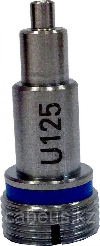 Универсальный адаптер 1,25 мм  для FOD-6001