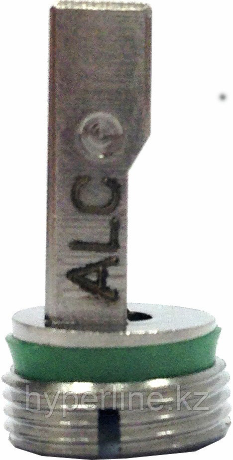 Адаптер LC APC для FOD-6001