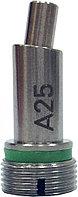 Универсальный адаптер APC 2,5 мм для FOD-6001
