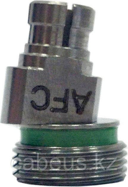 Адаптер FC APC для FOD-6001