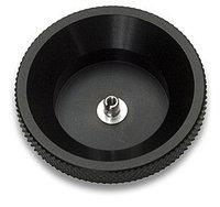 Универсальный 1.25 мм адаптер для микроскопа FT120/FT140