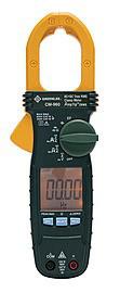 Greenlee CM-960 - токовые клещи