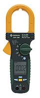 Greenlee CM-1360 - токовые клещи