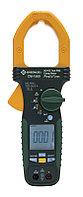Greenlee CM-1560 - токовые клещи