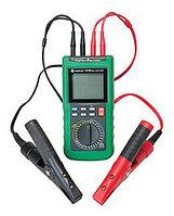 Greenlee CLM-1000E - измеритель длины кабеля