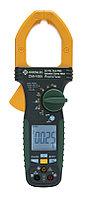 Greenlee CMI-1000 - промышленные токовые клещи