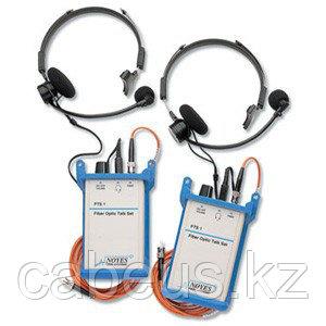 Оптический телефон FTS1-2 (1300 nm, SM/MM)